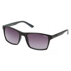 Gafas de sol Police S1870 0Z93
