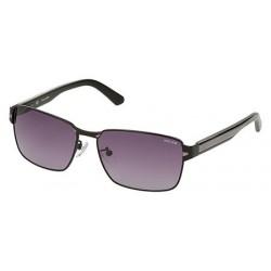 Gafas de sol Police S8850 0531