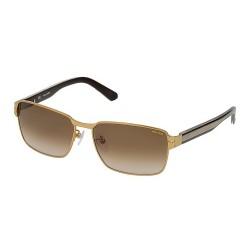 Gafas de sol Police S8850 08FF