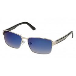 Gafas de sol Police S8850 579B
