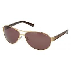 Gafas de sol Police S8854 0349