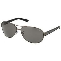 Gafas de sol Police S8854 0627