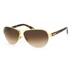 Gafas de sol Ralph RA4095 106/13 GOLD BROWN GRADIENT
