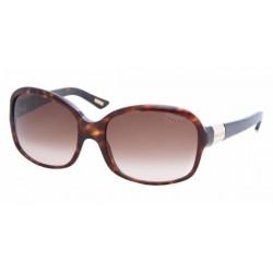 Gafas de sol Ralph RA5059 510/13 DARK TORTOISE BROWN GRADIENT