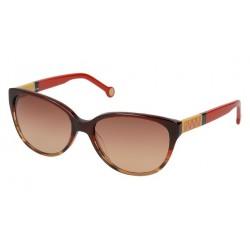 Gafas de sol Carolina Herrera SHE572 0ACL