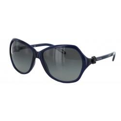 Gafas de sol Ralph RA5136 932/11 DK BLUE GREY GRADIENT
