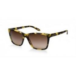 Gafas de sol Ralph RA5141 905/13 VINTAGE TORT BROWN GRADIENT