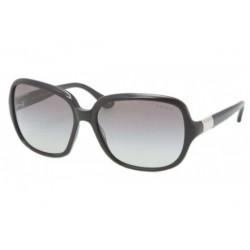 Gafas de sol Ralph RA5149 501/11 BLACK GREY GRADIENT