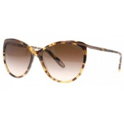 Gafas de sol Ralph RA5150 504/13 SPOTTY TORT BROWN GRADIENT