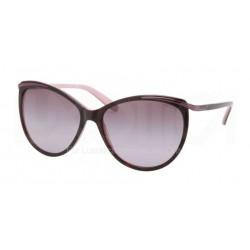 Gafas de sol Ralph RA5150 599/8H TORT/PINK PLUM GRADIENT