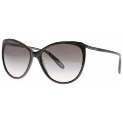 Gafas de sol Ralph RA5150 501/11 BLACK GREY GRADIENT