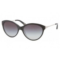 Gafas de sol Ralph RA5154 541/11 BLACK/CRYSTAL GRAY GRADIENT