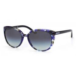 Gafas de sol Ralph RA5161 115111 BLUE TORT GREY GRADIENT