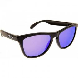 Gafas de sol Ofakley OO9013 FROGSKINS 24-298 MATTE BLACK