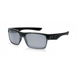Gafas de sol Oakley OO9189 TWOFACE 918901 POLISHED BLACK