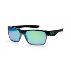 Gafas de sol Oakley OO9189 TWOFACE 918904 POLISHED BLACK