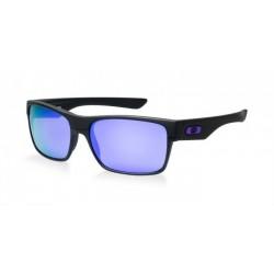 Gafas de sol Oakley OO9189 TWOFACE 918908 MATTE BLACK