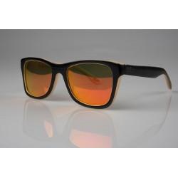Gafas de sol de madera Woodys Remo 0.77