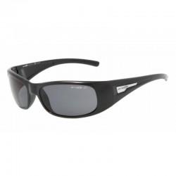 Gafas de sol Arnette AN4139 HOLD UP 41/81 GLOSS BACK POLARIZADA