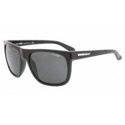 Gafas de sol Arnette AN4143 FIRE DRILL 41/87 black