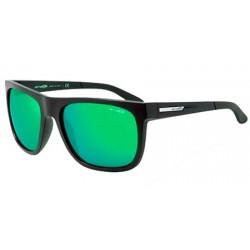 Gafas de sol Arnette AN4143 FIRE DRILL 41/3R black