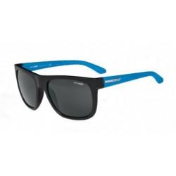 Gafas de sol Arnette AN4143 FIRE DRILL 205487 matte black
