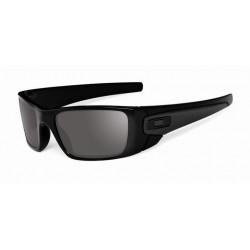Gafas de sol Oakley OO9096 FUEL CELL 909601 POLISHED BLACK