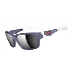 Gafas de sol Oakley Jupiter Squared 913502 MATTE NAVY