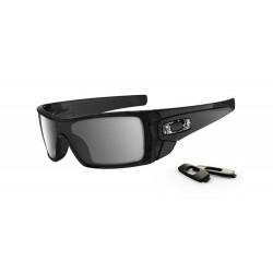Gafas de sol Oakley BATWOLF 910101 BLACK INK
