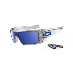 Gafas de sol Oakley OO9101 BATWOLF 910107 CLEAR
