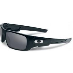 Gafas de sol Oakley OO9239 color 01 Crankshaft