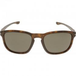 Gafas de sol Oakley OO9223 color 08