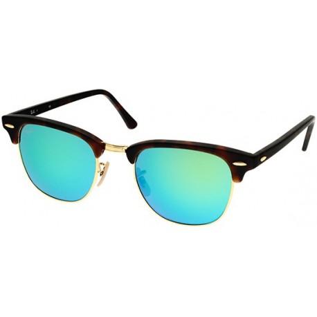 ray ban gafas de colores