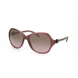Gafas de sol Ralph RA5136 994/14 ROSE BROWN GRADIENT PINK