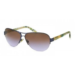 Gafas de sol Ralph RA4095 126/68 PLUM BROWN PLUM GRADIENT