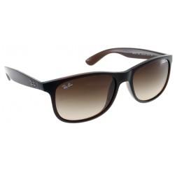 Gafas de sol Ray-Ban RB4202 607313