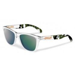 Gafas de sol Oakley Frogskins 9013 24-436