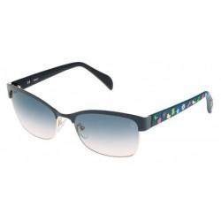 Gafas de sol Tous 308 color 0317