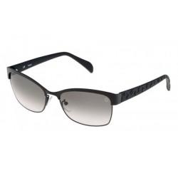 Gafas de sol Tous 308 Color 0530