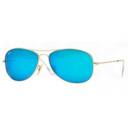 Gafas de sol Ray Ban RB3362 COCKPIT 112/17
