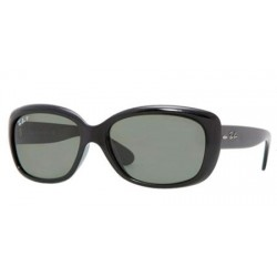Gafas de sol Ray Ban Sun RB4101 JACKIE OHH 601/58 BLACK