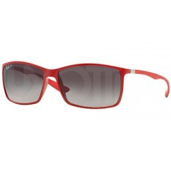Gafas de sol Ray-Ban RB4179 LITEFORCE 6123T3