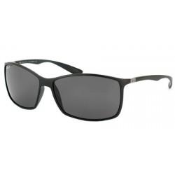 Gafas de sol Ray Ban Sun RB4179 LITEFORCE 601S82 MATTE BLACK