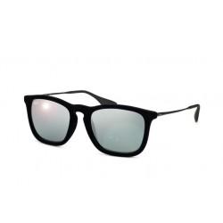 Gafas de sol Ray Ban sun Ray Ban RB4187 CHRIS 601/30 BLACK