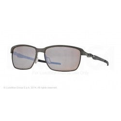 Gafas de sol OAKLEY OO4083 TINFOIL 408307 CARBON/ CARBON