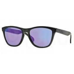 Gafas de sol Oakley OO9013 FROGSKINS 901309 BLACK INK