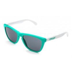 Gafas de sol Oakley OO9013 FROGSKINS 24-417 SEAFOAM