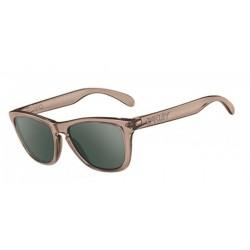 Gafas de sol Oakley OO9013 FROGSKINS 901303 SEPIA