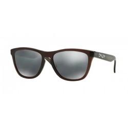 Gafas de sol Oakley OO9013 FROGSKINS 901336 BLUE