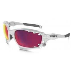 Gafas de sol Oakley OO9171 RACING JACKET 917132 POLISHED WHITE